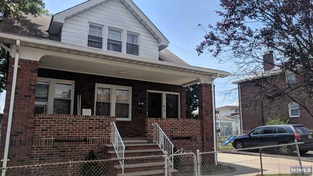 41 Charles Street, Lodi, NJ 07644