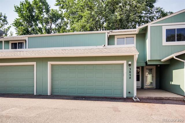 3054 S Macon Circle, Aurora, CO 80014