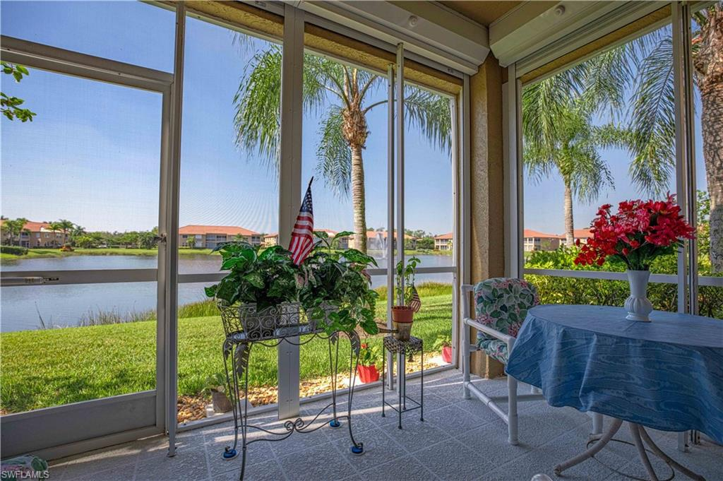 6280 Huntington Lakes CIR 102, NAPLES, FL 34119