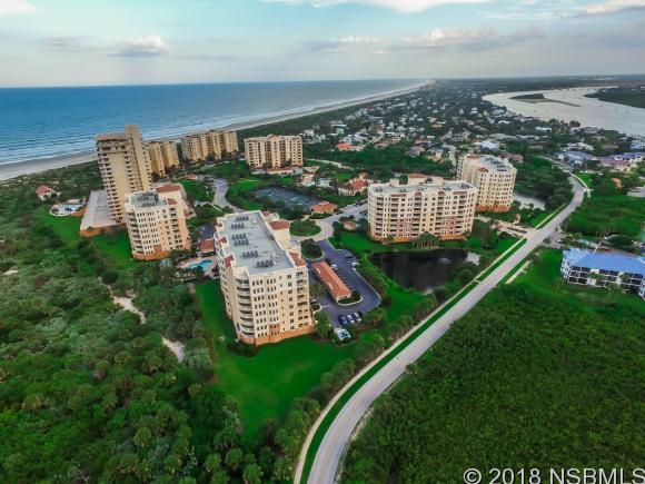 263 Minorca Beach Way 501, New Smyrna Beach, FL 32169
