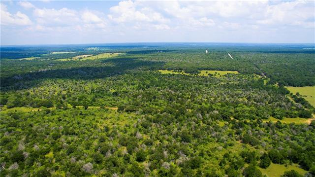 123.11 Acres. Additional acreage available.Beautiful big property with some open and large trees. Suitable for private homesite/ranch or develop in to smaller homesites with the addition of roads.