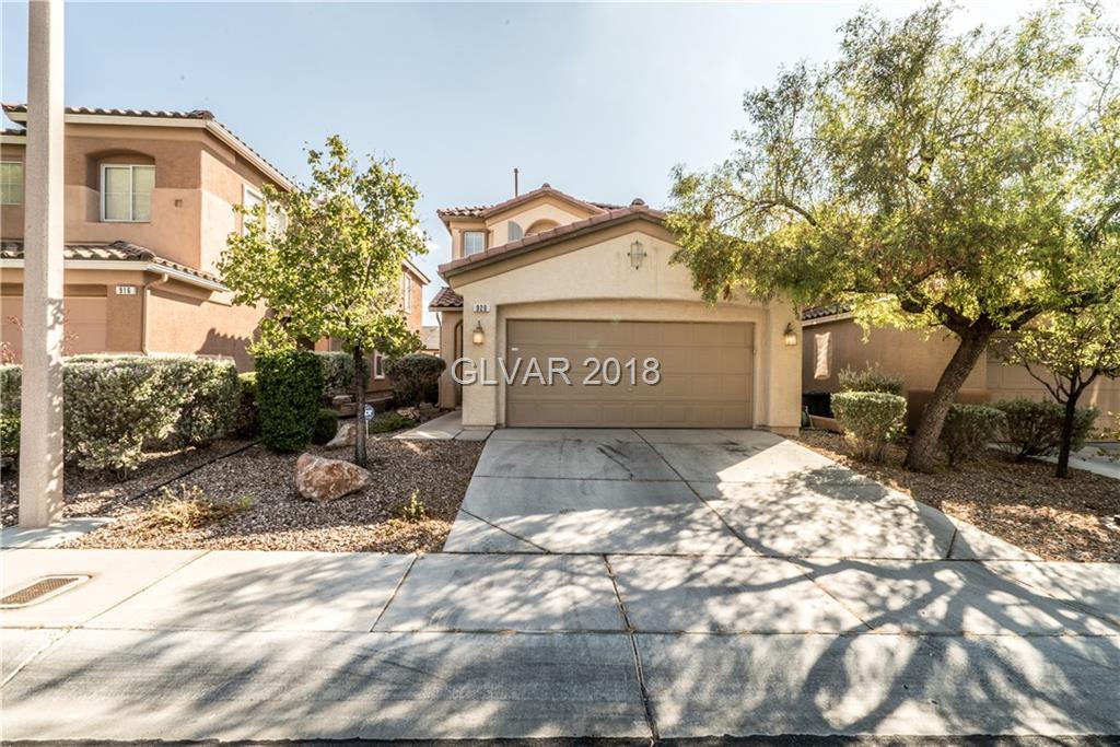 920 PURDY LODGE Street, Las Vegas, NV 89138