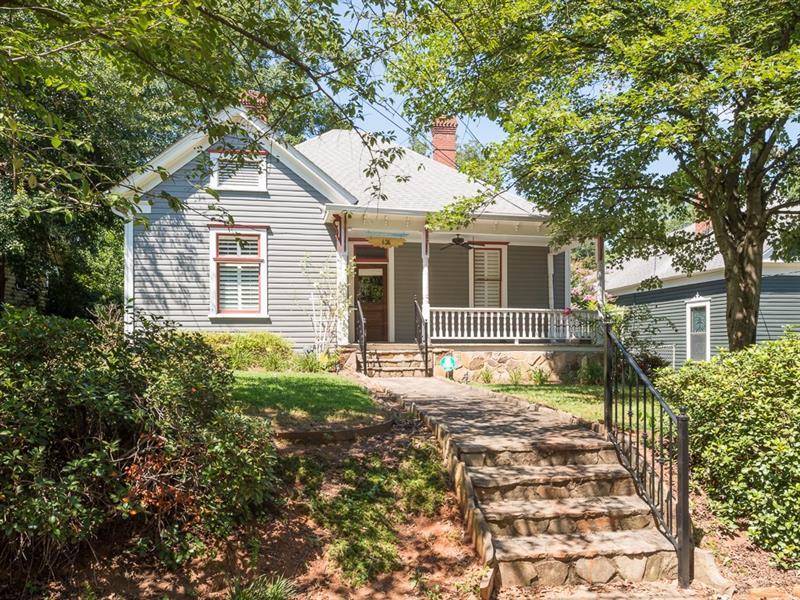 626 SE Killian Street, Atlanta, GA 30312