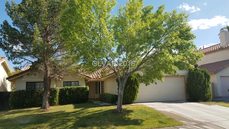 7417 PALERMO Avenue, Las Vegas, NV 89147