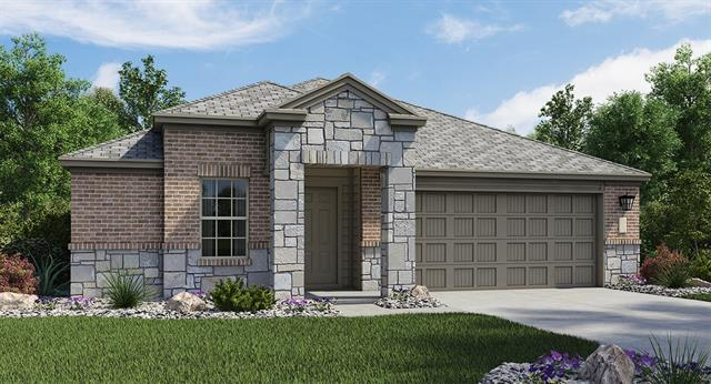 Estimated December completion 3 bed 2 bath 2.5 car garage By appointment only - model not complete