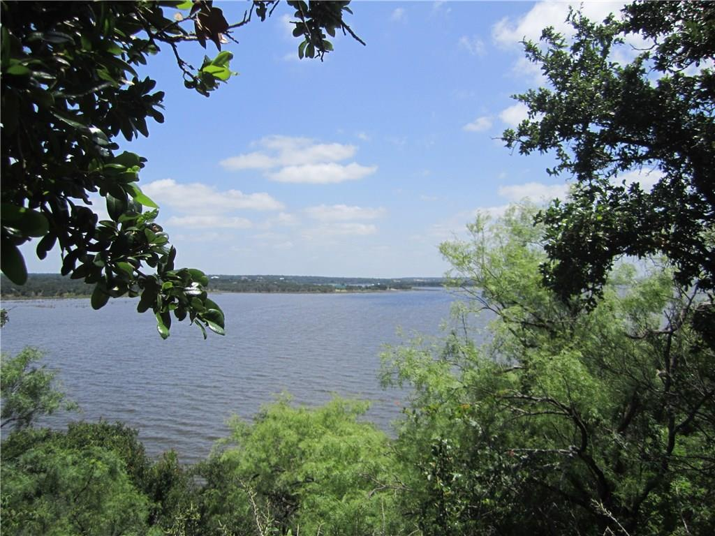 630 Oak Point Drive, May, TX 76857