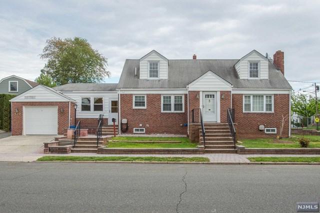 440 Collins Avenue, Hasbrouck Heights, NJ 07604
