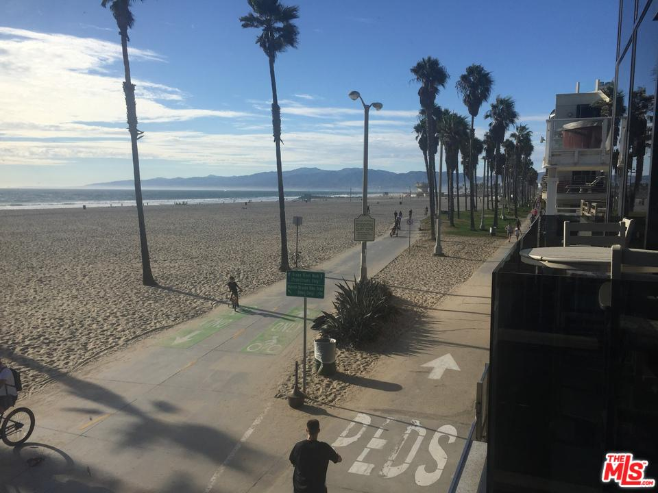 3011 OCEAN FRONT WALK, Venice, CA 90291