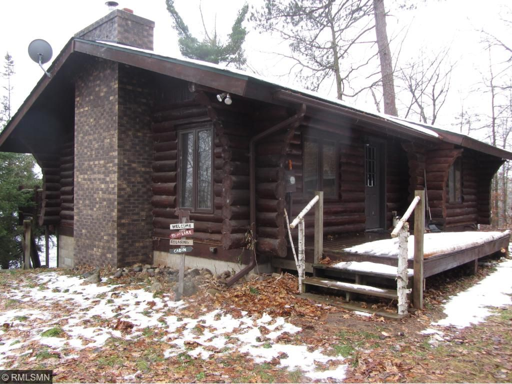 bay o lodge cabins everett vermilion in lake rent minnesota for on