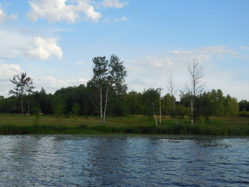 XXX County Road 10, Moose Lake, MN 55767