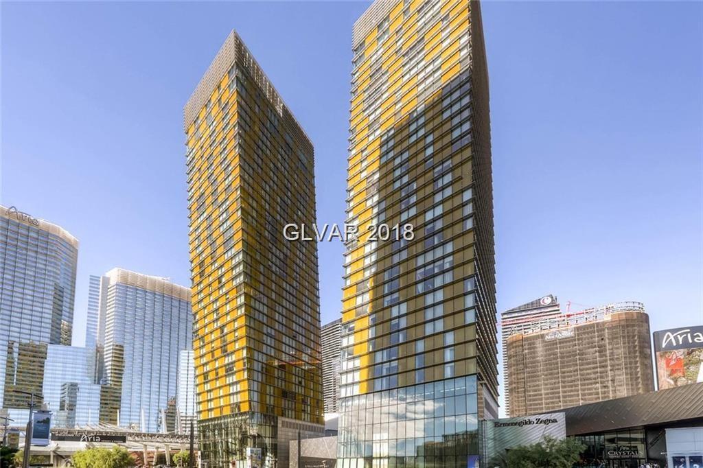 3722 LAS VEGAS Boulevard 302, Las Vegas, NV 89158
