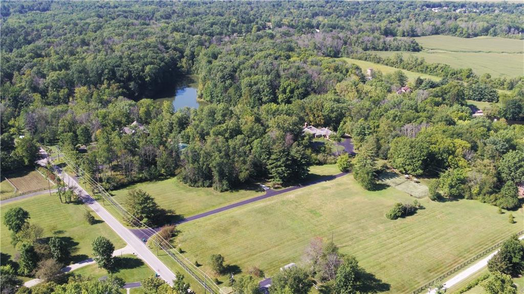 8008 Fishback Road, Indianapolis, IN 46278