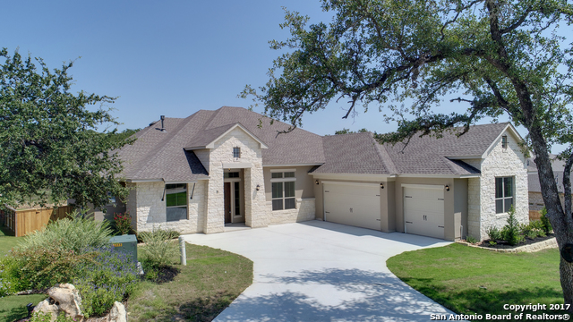 31016 Preta Way, Bulverde, TX 78163