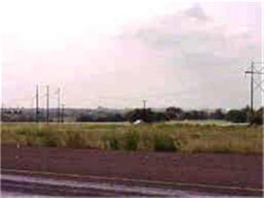 001 W Hwy 287 Highway, Ennis, TX 75119