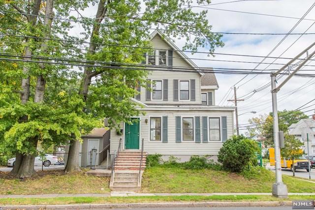 1395 Clinton Avenue, Irvington, NJ 07111