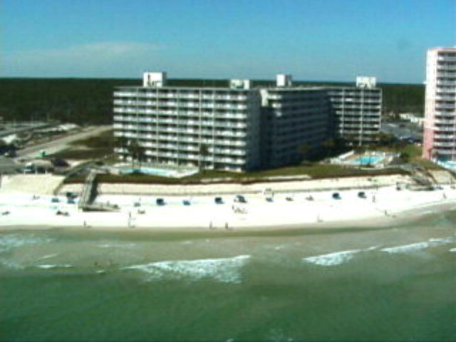 24522 Perdido Beach Blvd 5516, Orange Beach, AL 36561