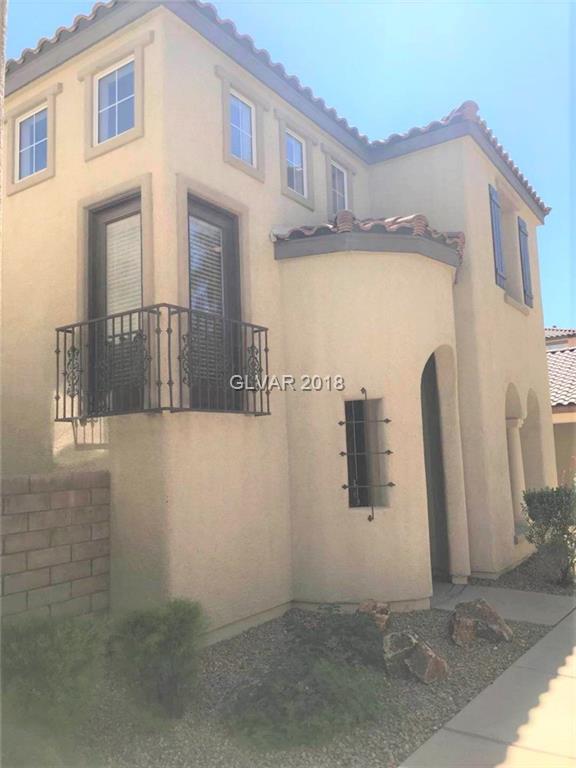 12076 CARDINAL CLIMBER Court, Las Vegas, NV 89138