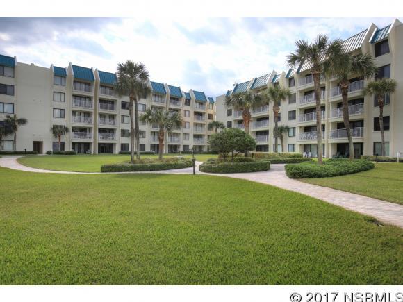 4501 Atlantic Ave 316, New Smyrna Beach, FL 32169