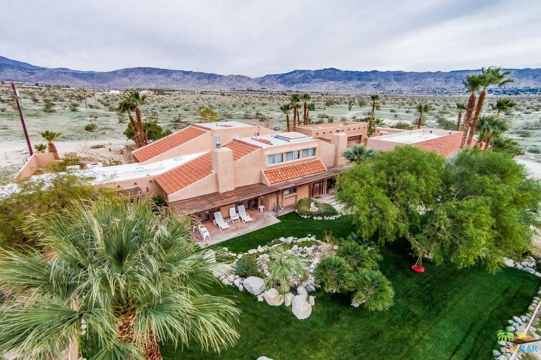 63455 RUBY Drive, Desert Hot Springs, CA 92240