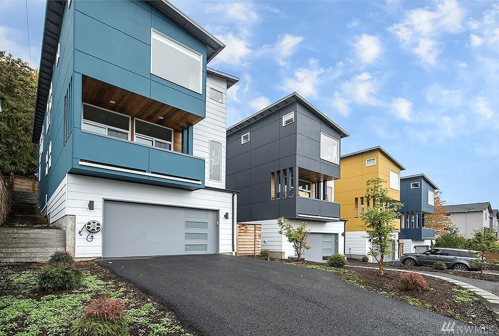 5905 19th Ave S, Seattle, WA 98108