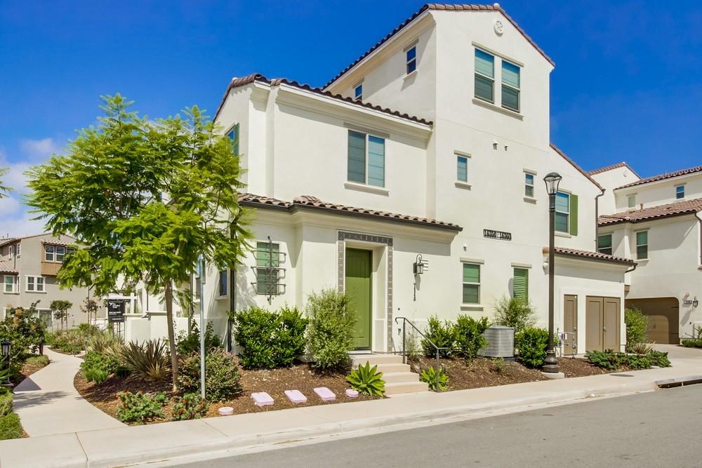 16358 Veridian Circle, San Diego, CA 92127