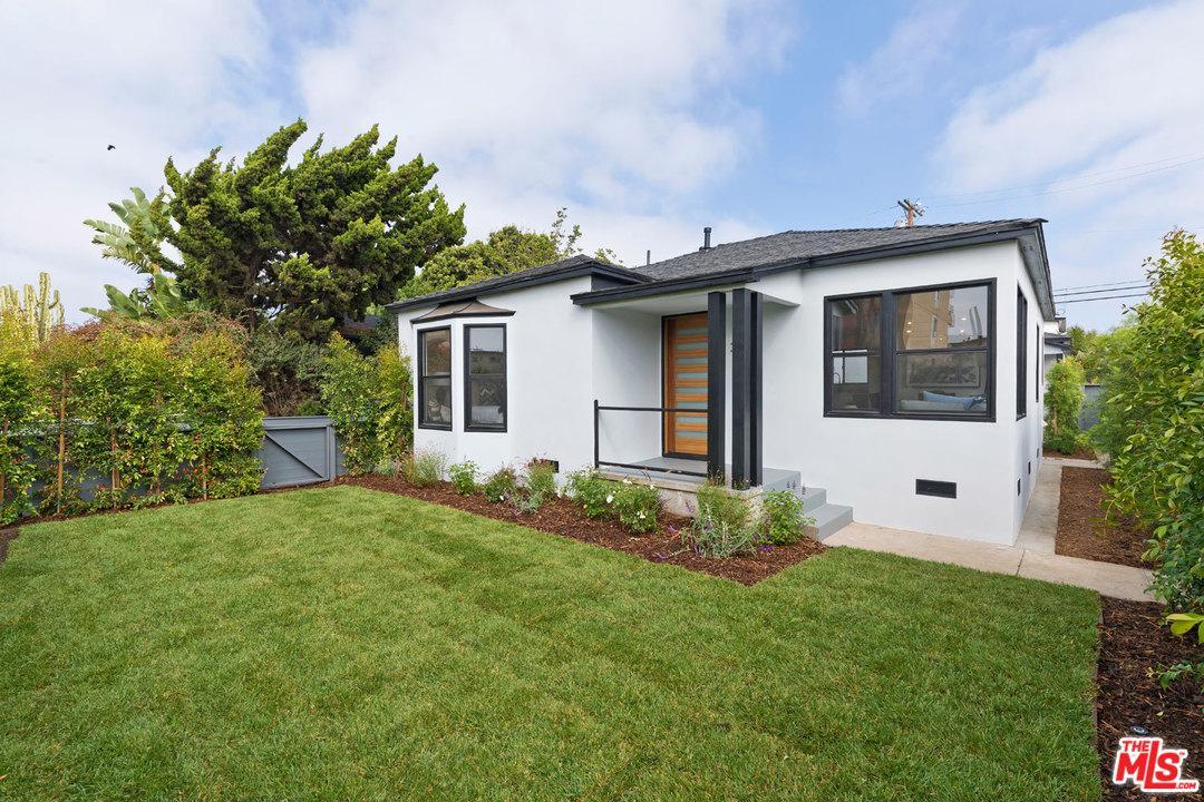 3790 BEETHOVEN Street, Los Angeles (City), CA 90066
