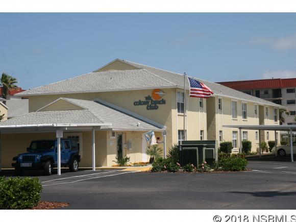 4225 ATLANTIC AVE 116, New Smyrna Beach, FL 32169
