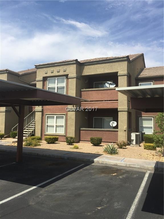 7255 SUNSET Road 1026, Las Vegas, NV 89113