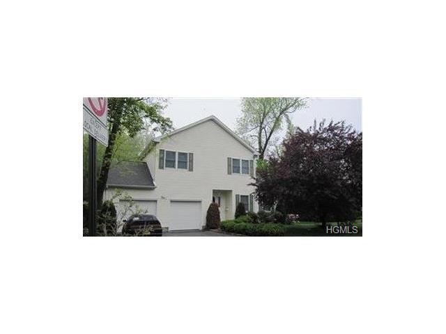 6 Lakeshore Drive, New Rochelle, NY 10804