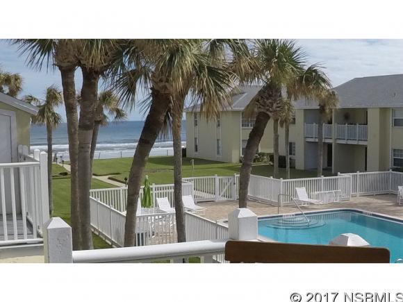4225 Atlantic Ave 235, New Smyrna Beach, FL 32169