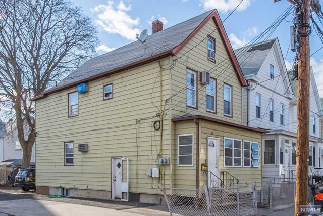36 Arthur Street, Clifton, NJ 07011