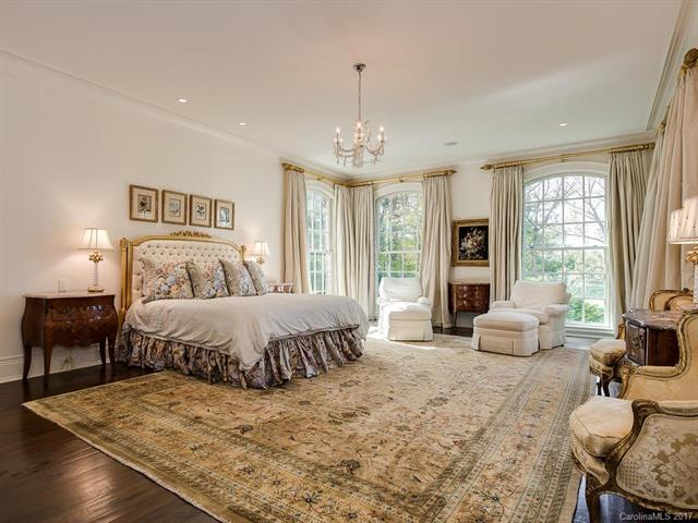 Photo gallery charlotte nc residential for sale 3330703 - Two bedroom suites in charlotte nc ...