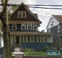 303 Carmita Avenue, Rutherford, NJ 07070