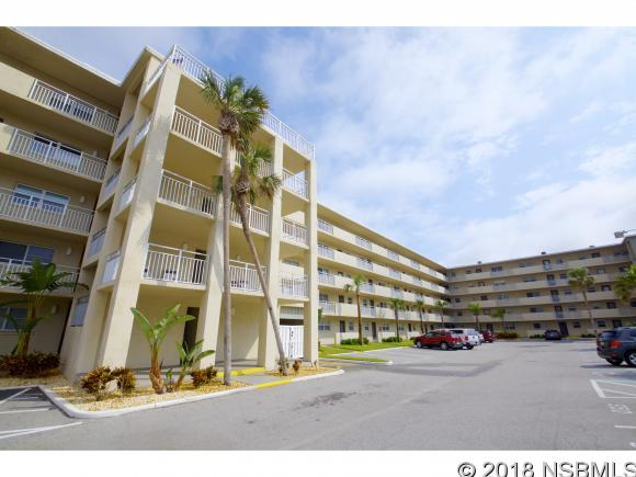 4153 Atlantic Ave 503, New Smyrna Beach, FL 32169