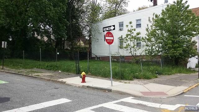 78 Grand Street, Paterson, NJ 07501