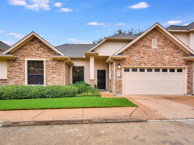 LOCATION! LOCATION! LOCATION! In the heart of one of the fastest growing, and most sought-after cities in Central Texas! Short commute to major highway like I-35, MoPac Expwy, TX 45 & Hwy 183. Conveniently located near The Domain and one block to the Howard Train Station. This prestigious home possesses unparalleled quality and attention to detail, especially to the back yard with superb touches to the landscaping and extended patio. TRULY A MUST SEE!