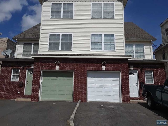 473 Alden Street, Orange, NJ 07050