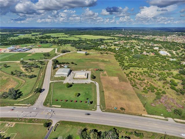 Over 9.5 acres of prime property with Hwy 29 frontage in highly desired Liberty Hill.  Close to Liberty Hill High School - possibilities for commercial or personal use.  Approximately 4.5 acres of the property is taxed at a tax rate of 2.1%. [All information is deemed reliable, but should be verified by buyer]