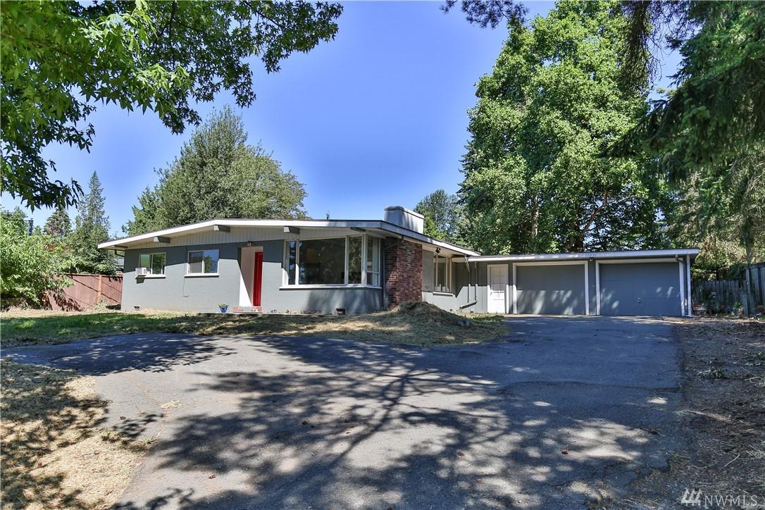 17231 44th Ave W, Lynnwood, WA 98037