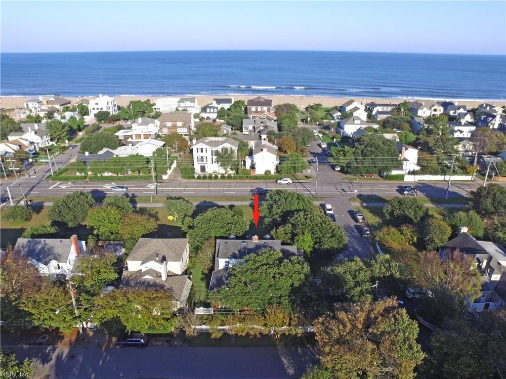 4600 Myrtle AVE, Virginia Beach, VA 23451