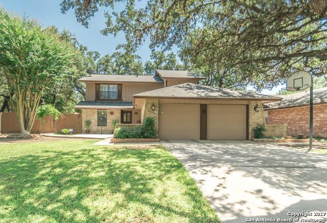 9306 Cheswick, San Antonio, TX 78254
