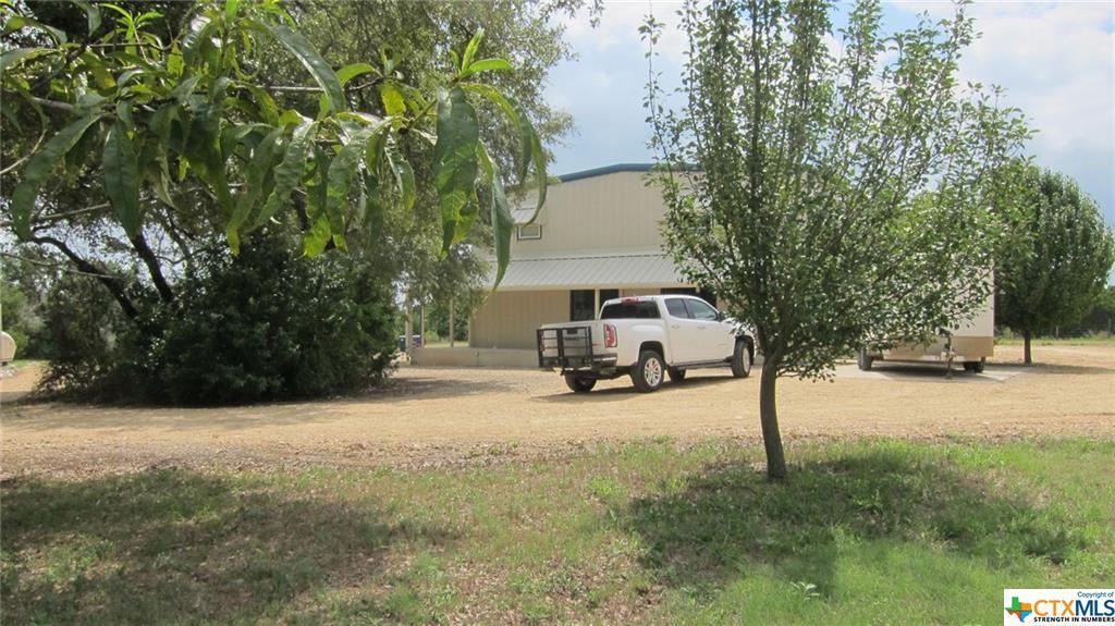 5207 Dogridge, Belton, TX 76513