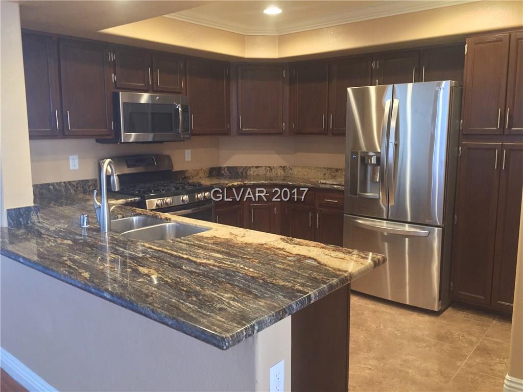 7950 FLAMINGO Road 2063, Las Vegas, NV 89147