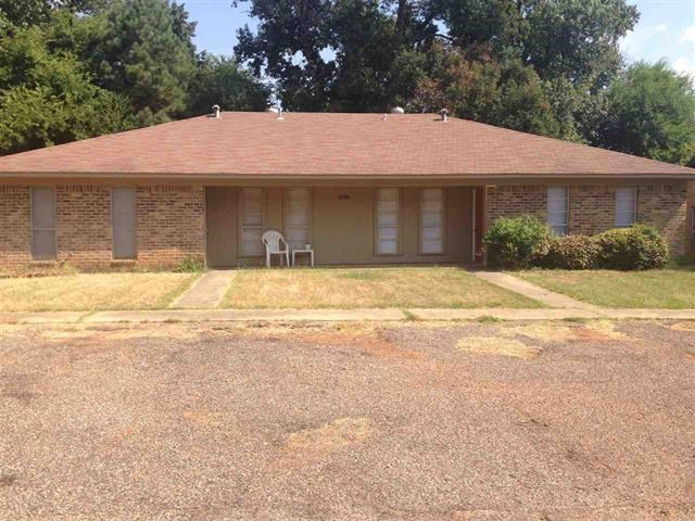 GREAT PRICE!!!! These Duplexes were built in 1981 and has a total of 2000 sq ft with 1000 per side. Each side features 2 bedrooms and 1 bath with living, dining and kitchen. The back yards are fenced. There are washer and dryer connections and an outside storage area. The residents pay all utilities. There are gas water heaters and furnaces. Spring Hill ISD! Must be purchased as a packaged deal with 304 Nikki.