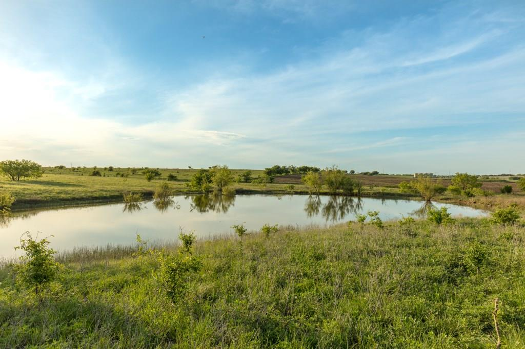 000 County Road 4511, Decatur, TX 76234