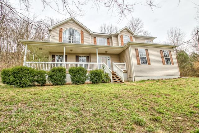 187 Old Carters Creek Pike