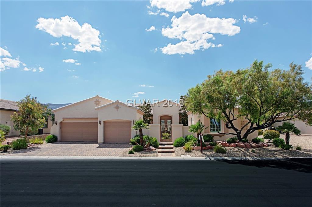 4747 ATLANTICO Street, Las Vegas, NV 89135