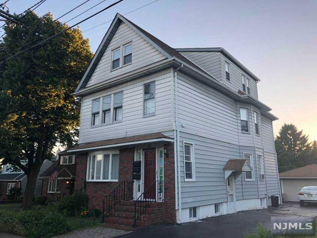293 Mount Pleasant Avenue 3, Wallington, NJ 07057