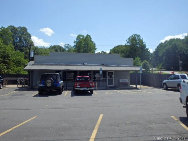 1519 W Hwy 150 Highway, Lincolnton, NC 28092