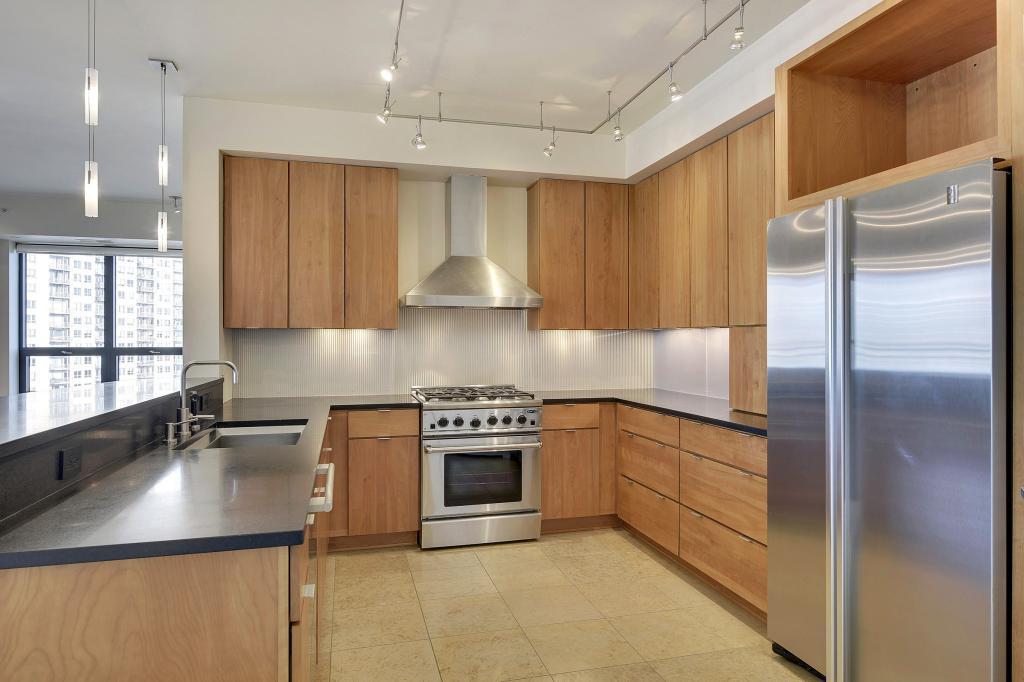 Minneapolis Condos For Rent